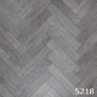 Кварц-виниловая SPC плитка Aberhof CARMELITA 5218