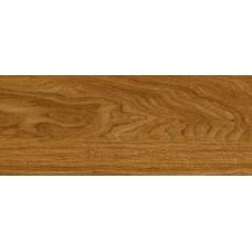Виниловый ламинат Moduleo Ultimo Woods CASABLANCA OAK 24276