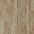 Виниловый ламинат Moduleo Impress Click CASTLE OAK 55236