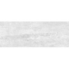 Керамогранит для пола и стен Cersanit CEMENTO FLOOR СВЕТЛО-СЕРЫЙ CW4M522