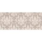 Декор настенный Global Tile CHABLIS 10300000098, размер 250 х 600 мм