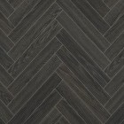 Ламинат Berry Alloc Chateau CHARME BLACK B7516