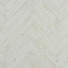 Ламинат Berry Alloc Chateau CHESNUT WHITE B6201