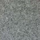 Ковровое покрытие Ideal CHEVY 2216