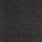 Ковровое покрытие Ideal CHEVY 2236