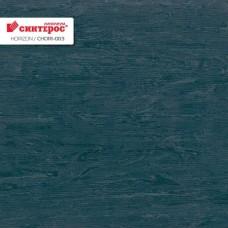 Линолеум коммерческий гомогенный Синтерос Horizon CHORI-003