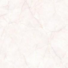 Плитка для пола Global Tile CLASSIC 10401002456, размер 400 х 400 мм
