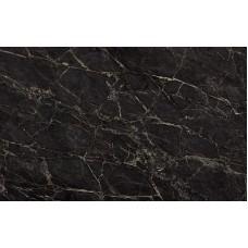 Плитка облицовочная Global Tile CLASSIC 10101004710, размер 250 х 400 мм