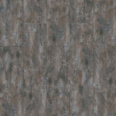 Виниловый ламинат Moduleo Transform Click CONCRETE 40876