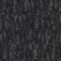 Клеевая пвх плитка IVC Moduleo Transform CONCRETE 40986