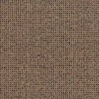 Ковровое покрытие Big CORATO 964