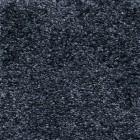 Ковровое покрытие AW TOSSA 78