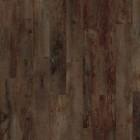 Замковая пвх плитка Moduleo Select COUNTRY OAK 24892