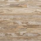 Клеевая кварц-виниловая плитка Deart Floor Strong 5001