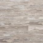 Клеевая кварц-виниловая плитка Deart Floor Optim 5002