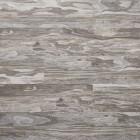 Клеевая кварц-виниловая плитка Deart Floor Optim 5004