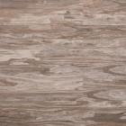 Клеевая кварц-виниловая плитка Deart Floor Strong 5005
