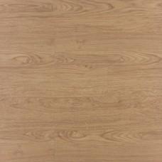 Клеевая кварц-виниловая плитка для пола Deart Floor Lite 5212 2 мм