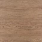 Клеевая кварц-виниловая плитка Deart Floor Lite 5223 толщина 2 мм защитный слой 0,55 мм
