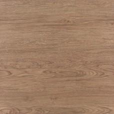 Клеевая кварц-виниловая плитка Deart Floor Lite 5223