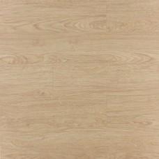 Клеевая кварц-виниловая плитка для пола Deart Floor Lite 5235 2 мм