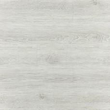 Клеевая кварц-виниловая плитка для пола Deart Floor Lite 5315 2 мм