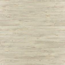 Клеевая кварц-виниловая плитка для пола Deart Floor Lite 5510 2 мм