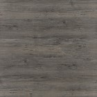 Клеевая кварц-виниловая плитка Deart Floor Strong 5619 толщина 3 мм защитный слой 0,5 мм