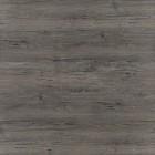 Клеевая кварц-виниловая плитка Deart Floor Lite 5619