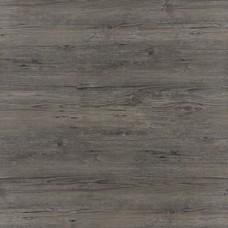 Клеевая кварц-виниловая плитка Deart Floor Lite 5619 толщина 2 мм защитный слой 0,3 мм