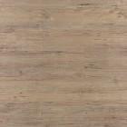 Клеевая кварц-виниловая плитка для пола Deart Floor Lite 5627 2 мм