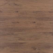 Клеевая кварц-виниловая плитка Deart Floor Lite 5738 толщина 2 мм защитный слой 0,3 мм