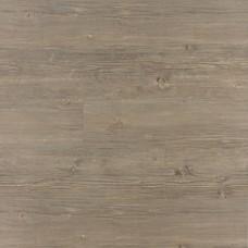 Замковая кварц-виниловая плитка Eco Click DEART 5911