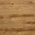 Клеевая кварц-виниловая плитка Deart Floor Optim 6001