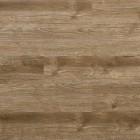 Клеевая кварц-виниловая плитка Deart Floor Optim 6002 толщина 2,5 мм защитный слой 0,3 мм