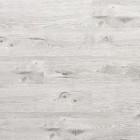 Клеевая кварц-виниловая плитка Deart Floor Strong 6006