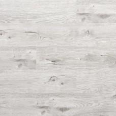 Замковая кварц-виниловая плитка Eco Click DEART 6006