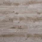 Клеевая кварц-виниловая плитка Deart Floor Strong 6007 толщина 2,5 мм защитный слой 0,5 мм