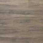 Клеевая кварц-виниловая плитка Deart Floor Lite 7011 толщина 2 мм защитный слой 0,3 мм