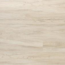 Клеевая кварц-виниловая плитка Deart Floor Strong 7012 толщина 3 мм защитный слой 0,5 мм