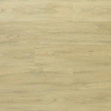 Клеевая кварц-виниловая плитка для пола Deart Floor Optim 7013 3 мм