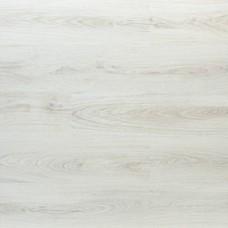 Клеевая кварц-виниловая плитка для пола Deart Floor Optim 7022 3 мм