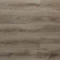 Клеевая кварц-виниловая плитка Deart Floor Optim 7027 толщина 3 мм защитный слой 0,3 мм