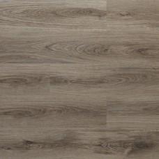 Замковая кварц-виниловая плитка Eco Click DEART 7027
