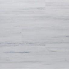 Клеевая кварц-виниловая плитка для пола Deart Floor Strong 7032 3 мм