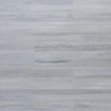 Клеевая кварц-виниловая плитка Deart Floor Strong 7033 толщина 3 мм защитный слой 0,5 мм