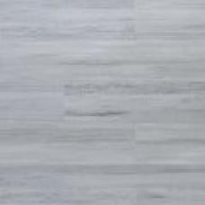 Замковая кварц-виниловая плитка Eco Click DEART 7033