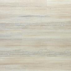 Клеевая кварц-виниловая плитка для пола Deart Floor Optim 7034 3 мм