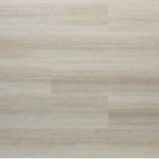 Клеевая кварц-виниловая плитка Deart Floor Optim 0304 толщина 3 мм защитный слой 0,3 мм