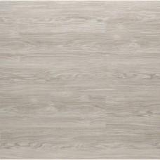 Клеевая кварц-виниловая плитка Deart Floor Optim 0401 толщина 3 мм защитный слой 0,3 мм